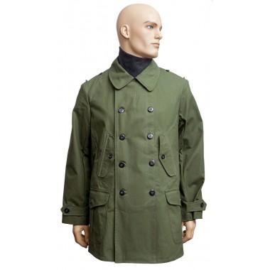 Ветровка куртка горных егерей