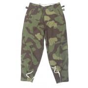 Штаны/брюки в итальянском камуфляже 1943-45