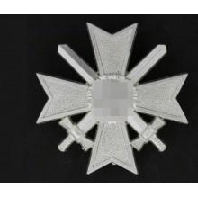 Крест Военных Заслуг 1 класса