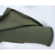Материал ткань для немецких горных ветровок рюкзаков оливковый