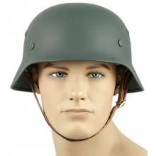 Каска/шлем 1940