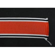 Лента медали за аншлюсс Австрии