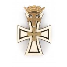 Крест Данциг