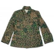 Куртка камуфляжная Горох 1944-45