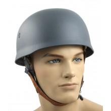 Десантная каска шлем 1938