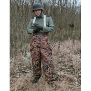 Зимние штаны к парке Дуб Осень 1943-45