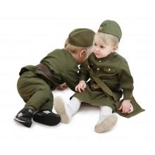 Униформа Победы (дети 1-3 года)