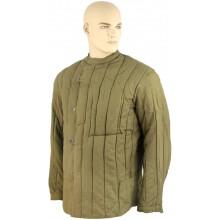 Телогрейка ватная стёганая куртка