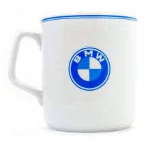 Кружка БМВ BMW Трудовой фронт 330 мл